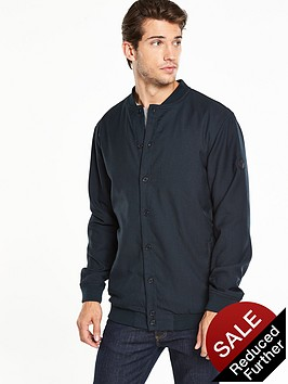 v-by-very-cotton-bomber