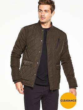 v-by-very-quilted-jacket