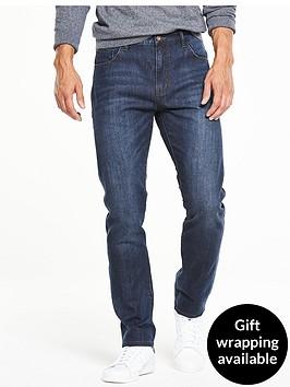 v-by-very-slim-fit-denim-jean