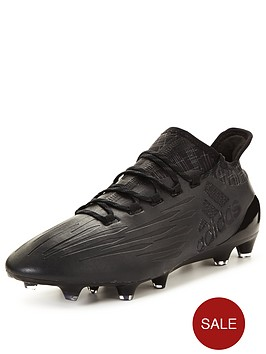 adidas-x-161-mens-fg-football-boots