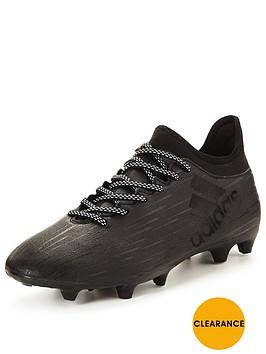 adidas-x-163-mens-fg-football-boots