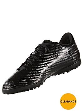 adidas-adidas-x-164-mens-astro-turf-football-boots