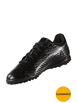 adidas-x-164-junior-astro-turf-football-boots