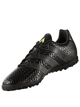 adidas-adidas-ace-164-mens-astro-turf-football-boot