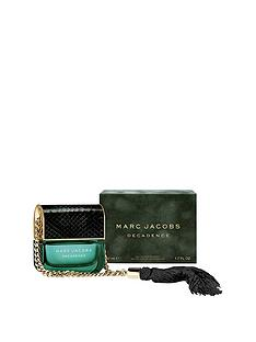 marc-jacobs-decadence-50ml-edp