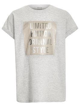 river-island-girls-limited-edition-print-t-shirt