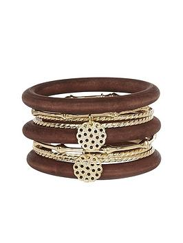 river-island-multi-pack-stacked-cuff