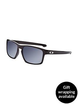 oakley-sliver-sunglasses
