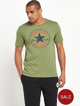 converse-core-chuck-patch-t-shirt