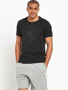 converse-rubber-logo-t-shirt