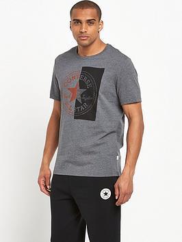converse-high-definition-spliced-t-shirt