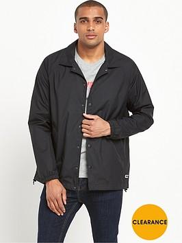 converse-ripstop-coachs-jacket