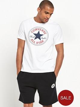 converse-core-chuck-patch-t-shirt