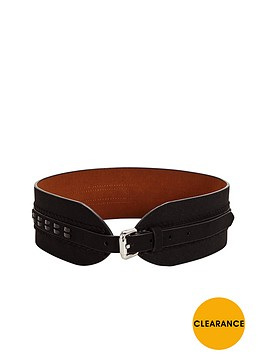v-by-very-whipstitch-detail-waist-belt