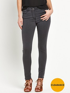 v-by-very-petite-ella-supersoft-skinny-jean