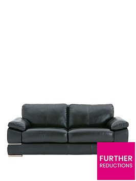 primo-italian-leather-3-seaternbspsofa
