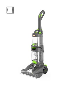 vax-w85-pl-t-dual-power-pro-advance-carpet-washer