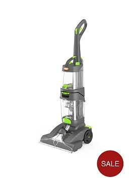 vax-w85-pl-t-dual-power-pro-advance-carpet-washer