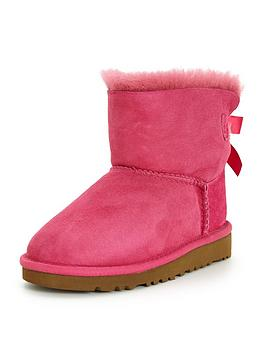 ugg-australia-ugg-mini-bailey-bow-boot