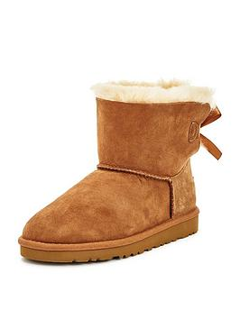 ugg-australia-ugg-mini-bailey-bow-boot
