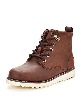 ugg-australia-ugg-chapman-lace-boot