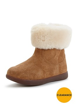 ugg-toddler-jorie-boot