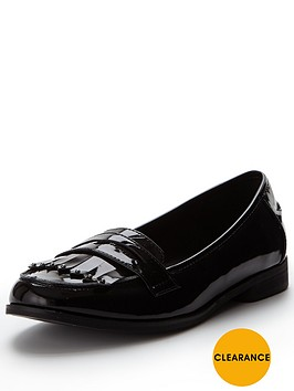 v-by-very-bartley-tassel-patent-loafernbsp