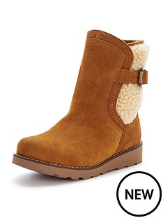 ugg-girls-jayla-boot