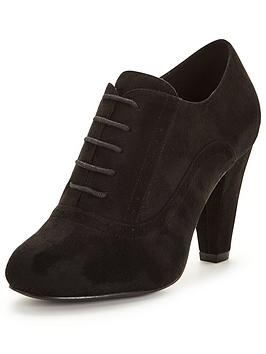 v-by-very-clay-lace-up-shoe-boot-blacknbsp