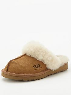 ugg-cosy-slipper