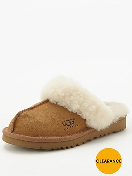 ugg-cosy-slipper