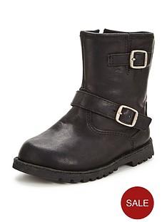 ugg-harwell-buckle-boot