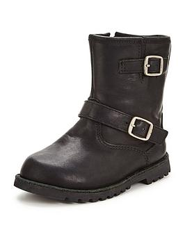 ugg-harwell-buckle-boot