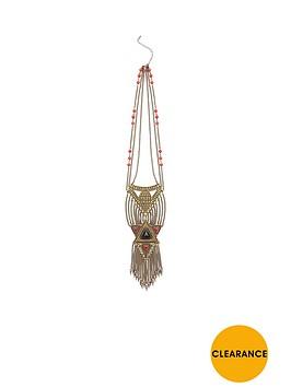 v-by-very-native-festival-necklace