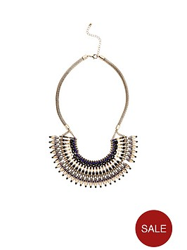 v-by-very-ethnic-colour-pop-necklace