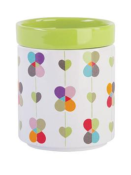 beau-elliot-blooming-lovely-stackable-storage-jars-s