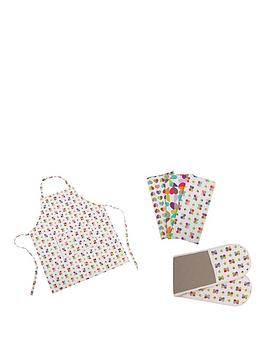 beau-elliot-blooming-lovely-apron-oven-glove-and-t