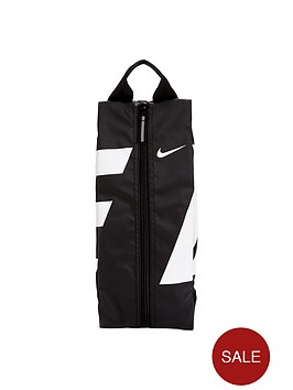 nike-alpha-adapt-shoe-bag