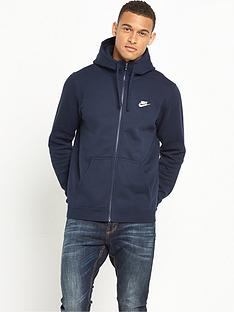 nike-nike-sportswear-club-fleece-full-zip-hoody