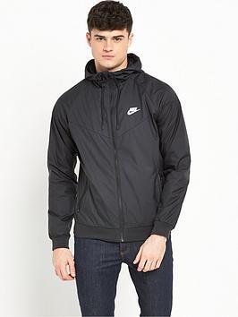 nike-windrunner-jacket