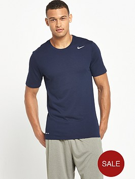 nike-dri-fit-cotton-t-shirt