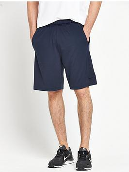 nike-fly-9-inch-shorts