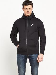 nike-nike-sportswear-zip-through-hoody