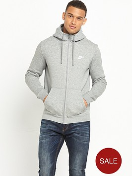 nike-sportswear-zip-through-hoodie