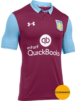 under-armour-aston-villa-mens-1617-home-short-sleeved-shirt