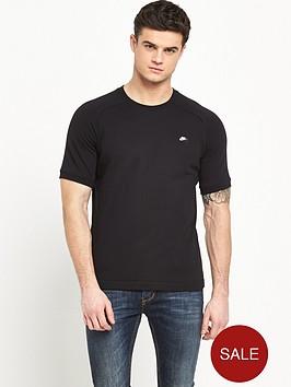 nike-modern-crew-t-shirt