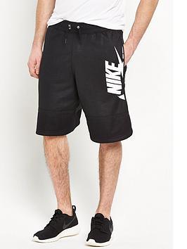 nike-air-sweat-short