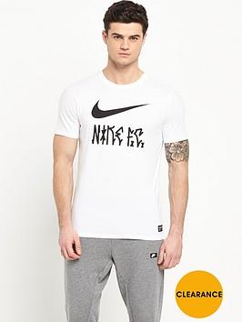nike-1998-short-sleevenbspt-shirt