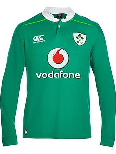 canterbury-canterbury-ireland-mens-20162017-home-classic-ls-jersey