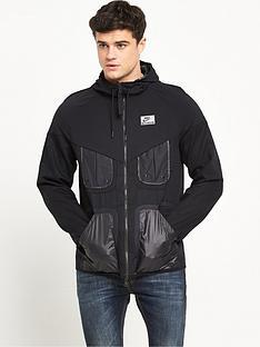 site air de nike max - Coats & jackets | Men | Nike | www.littlewoodsireland.ie